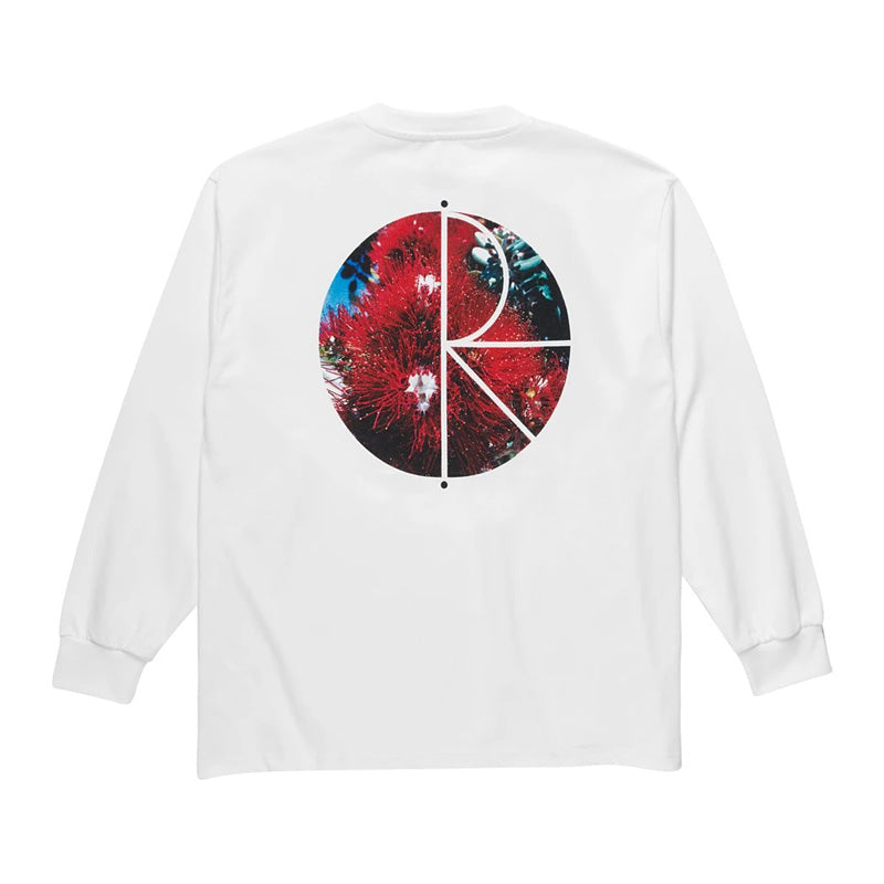 Polar Skate Co. Callistemon L/S Tee