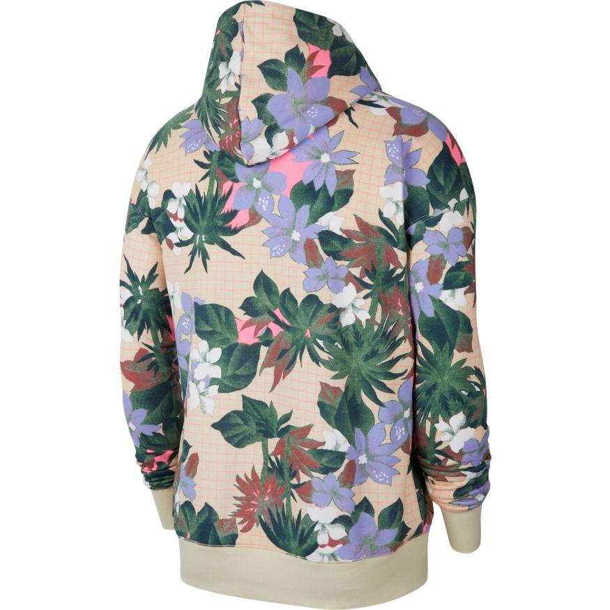 SB Paradise Hooded Sweatshirt