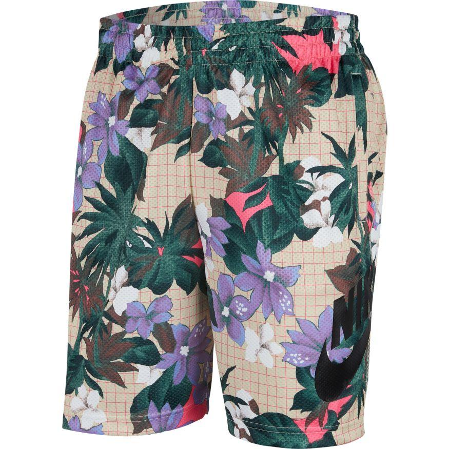 Paradise Sunday Shorts
