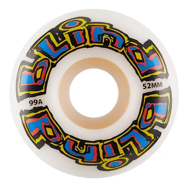 Blind Skateboards Classic Stretch Wheels