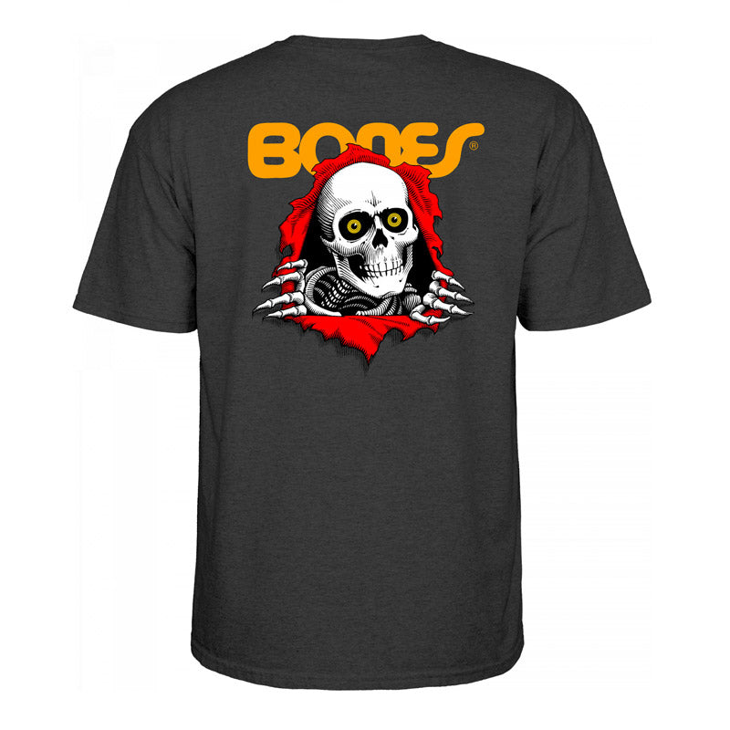 Powell Peralta Ripper S/S Tee