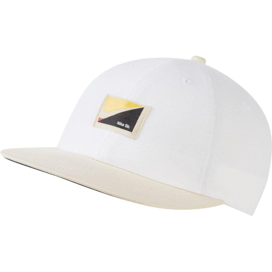 H86 Cap Flatbill On Hat
