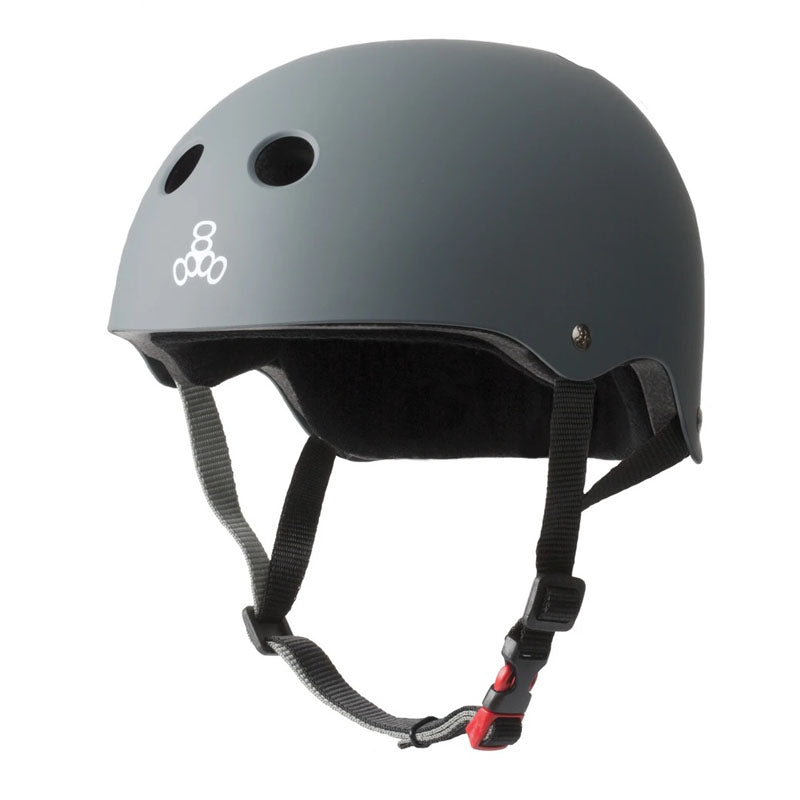 Triple 8 The Certified Sweatsaver Helmet