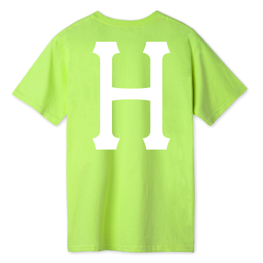 Essentials Classic H T-Shirt