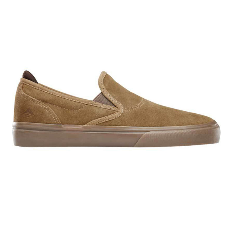 Wino G6 Slip-On Shoe