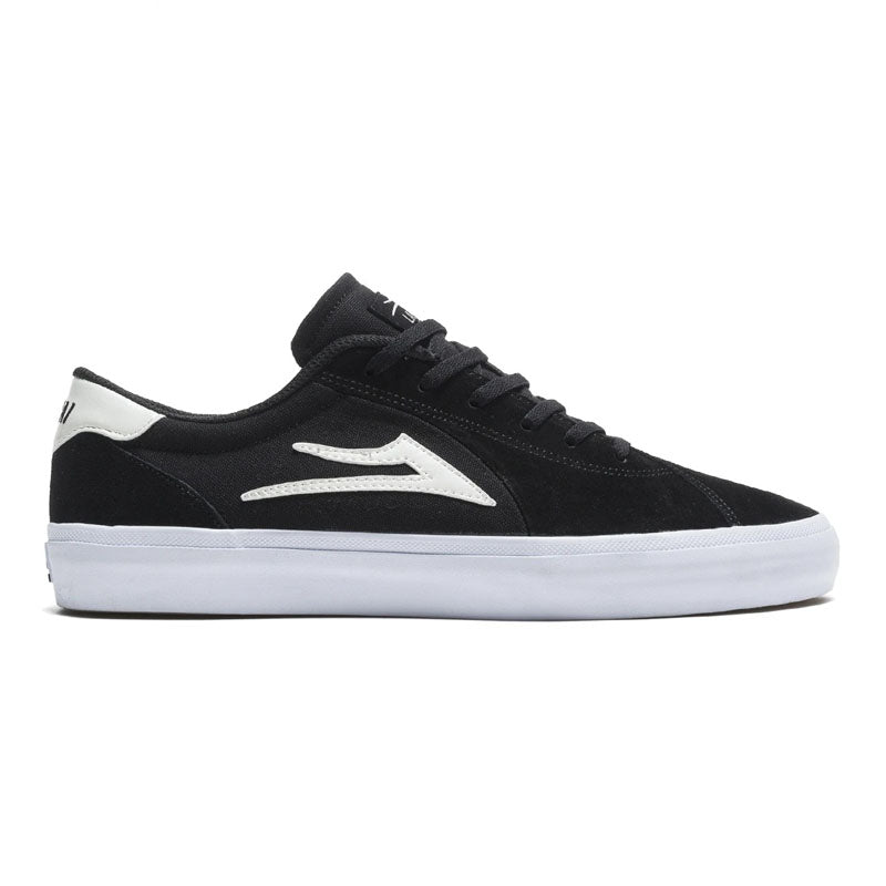 Lakai Flaco 2 Shoes