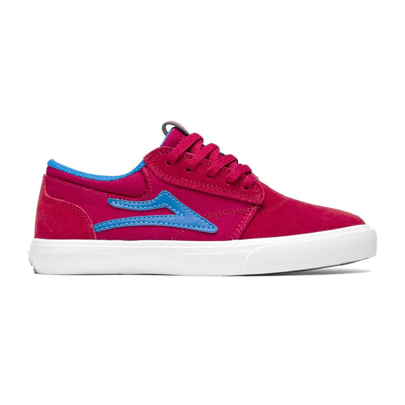 Lakai Kids Griffin Shoes