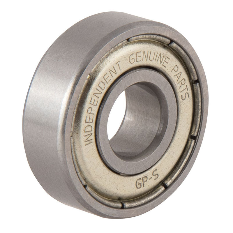 Independent Geniune Parts GP-S Bearings
