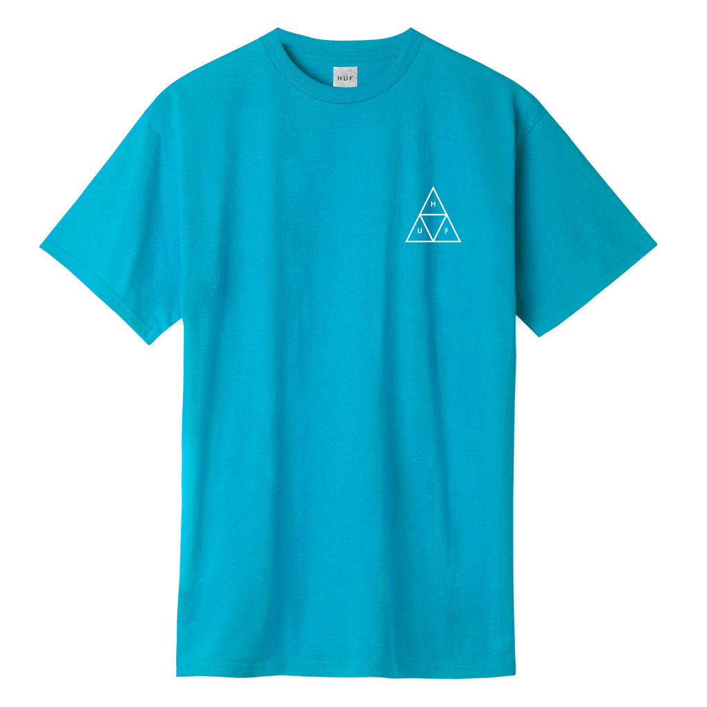 Mirage Triple Triangle T-Shirt