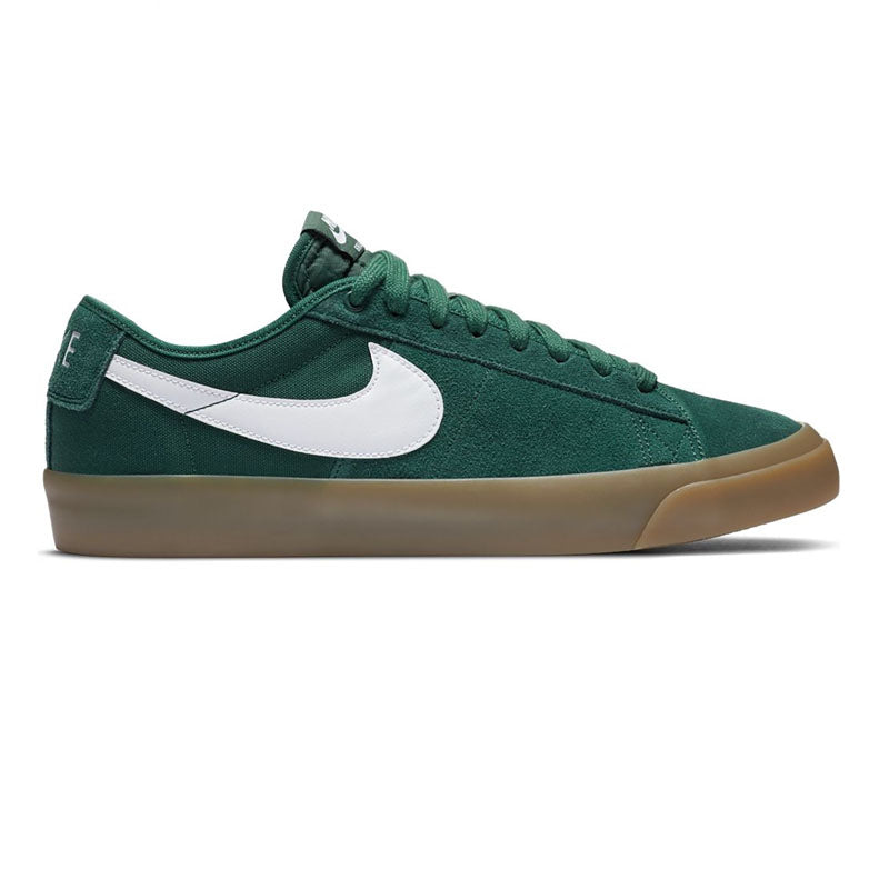 Nike SB Zoom Blazer Low GT QS Shoes