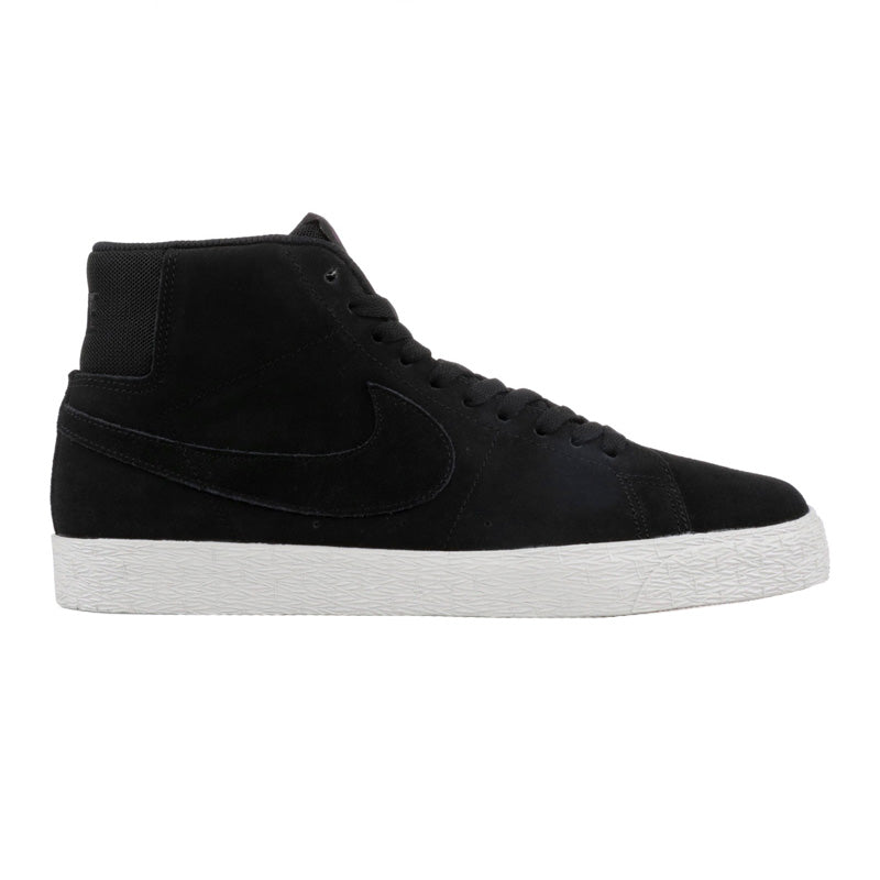 Nike SB Zoom Blazer Mid Decon Shoe
