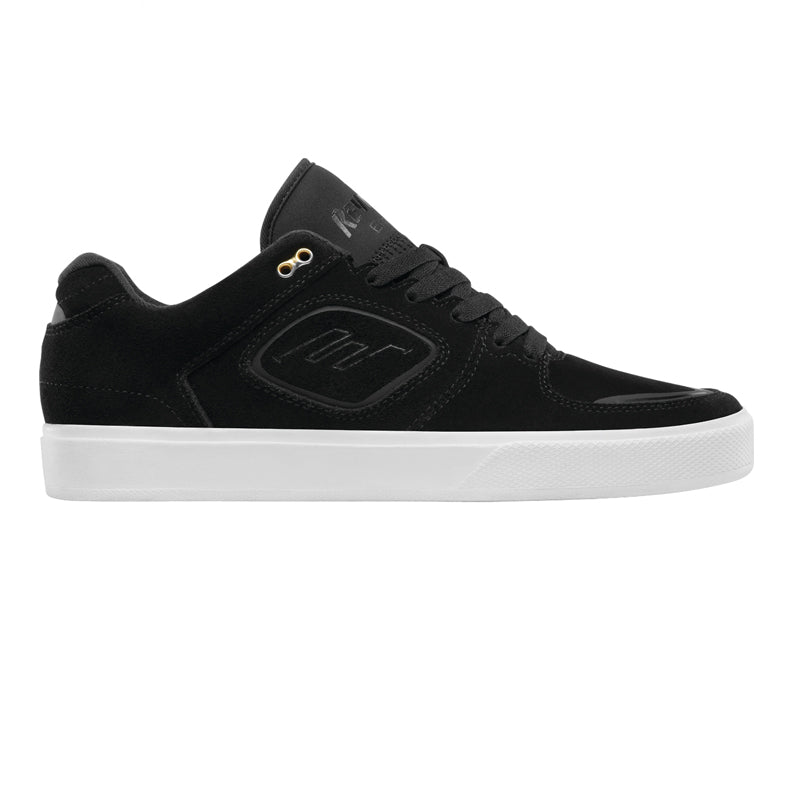 Emerica Reynolds G6 Vulc Shoes