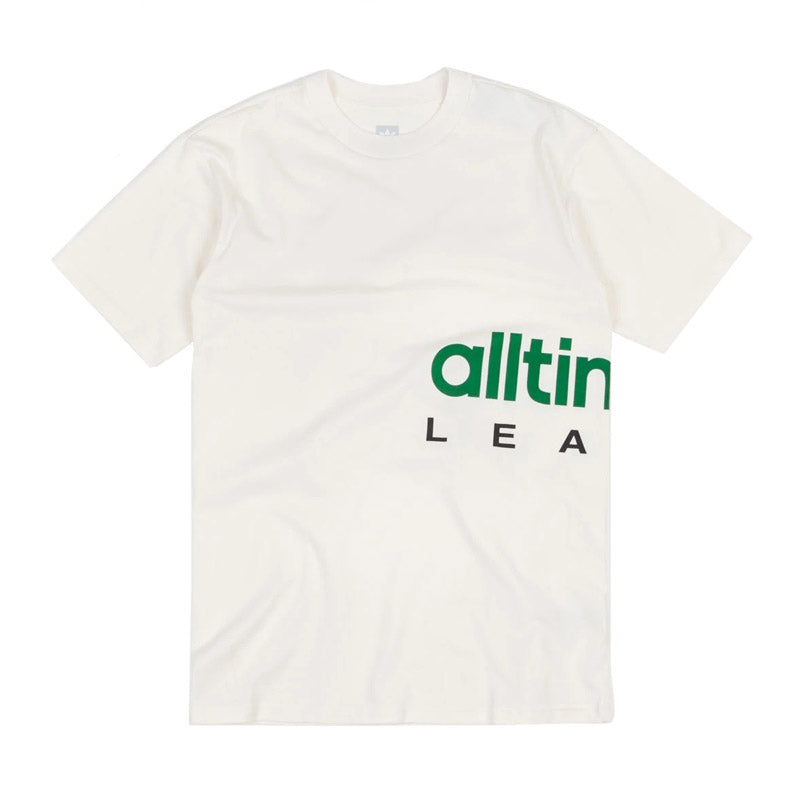 Adidas x Alltimers S/S Tee