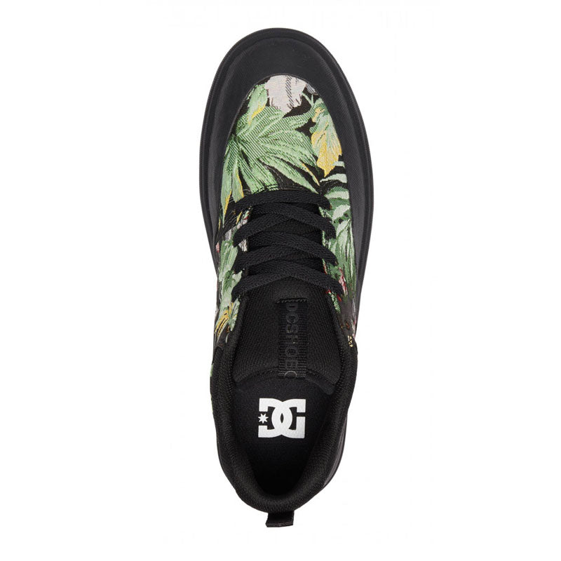 DC Shoe Co. Infinite TX Se Shoe
