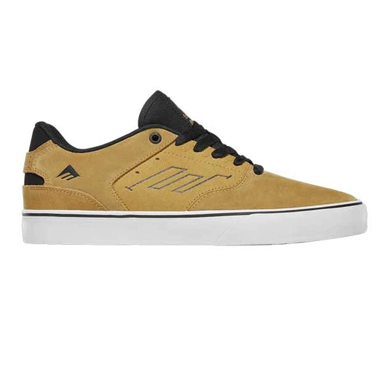 Emerica Reynolds Low Vulc Shoes