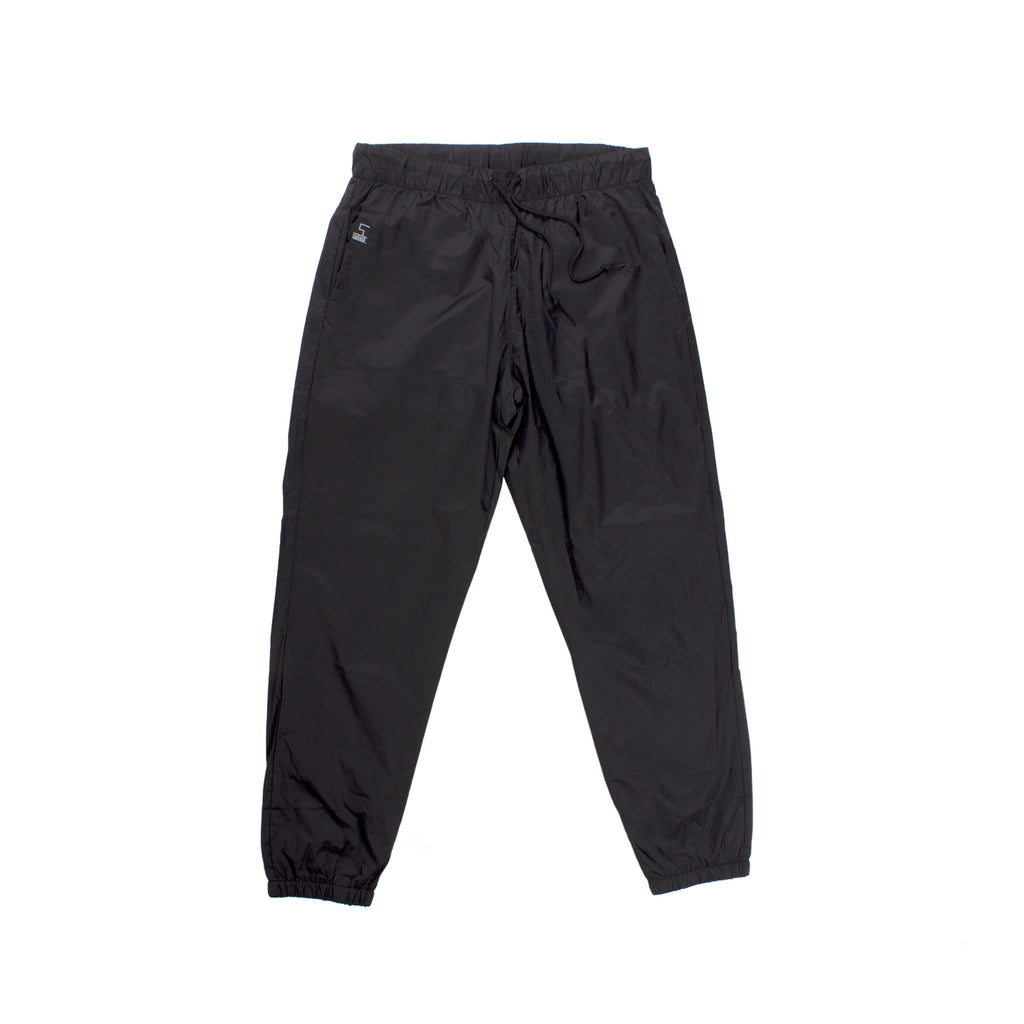 Garage Skateshop Running Man Track Pants