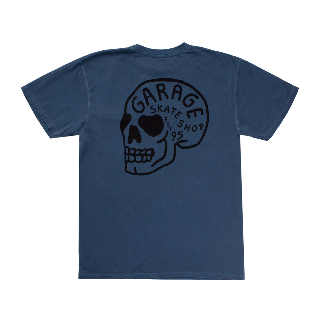 Brainless T-Shirt