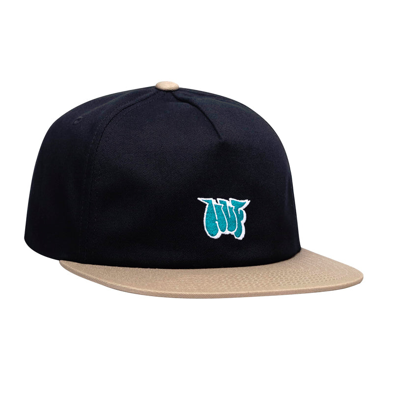 Jones NY Strapback Hat