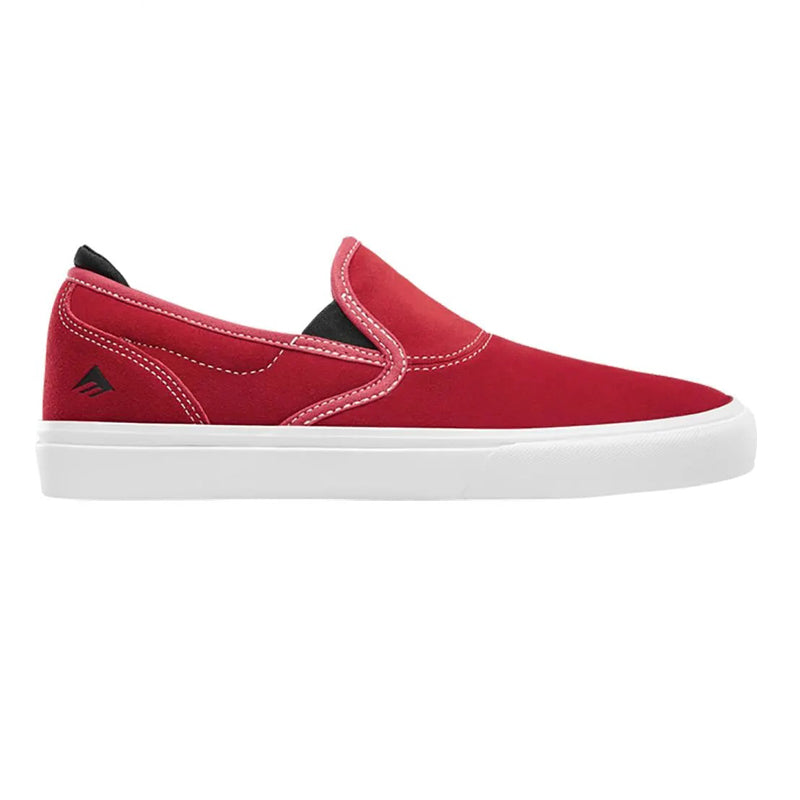 Emerica Wino G6 Slip-On Shoe