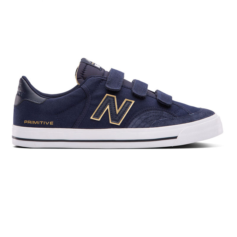 New Balance Numeric 212 Shoes