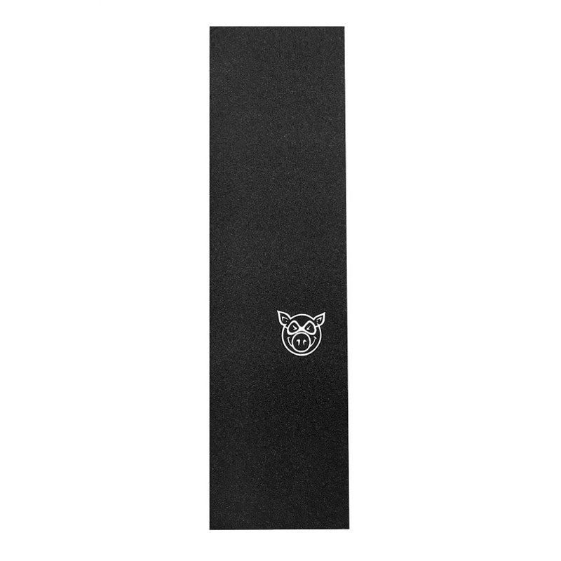 Pig Head Grip Tape