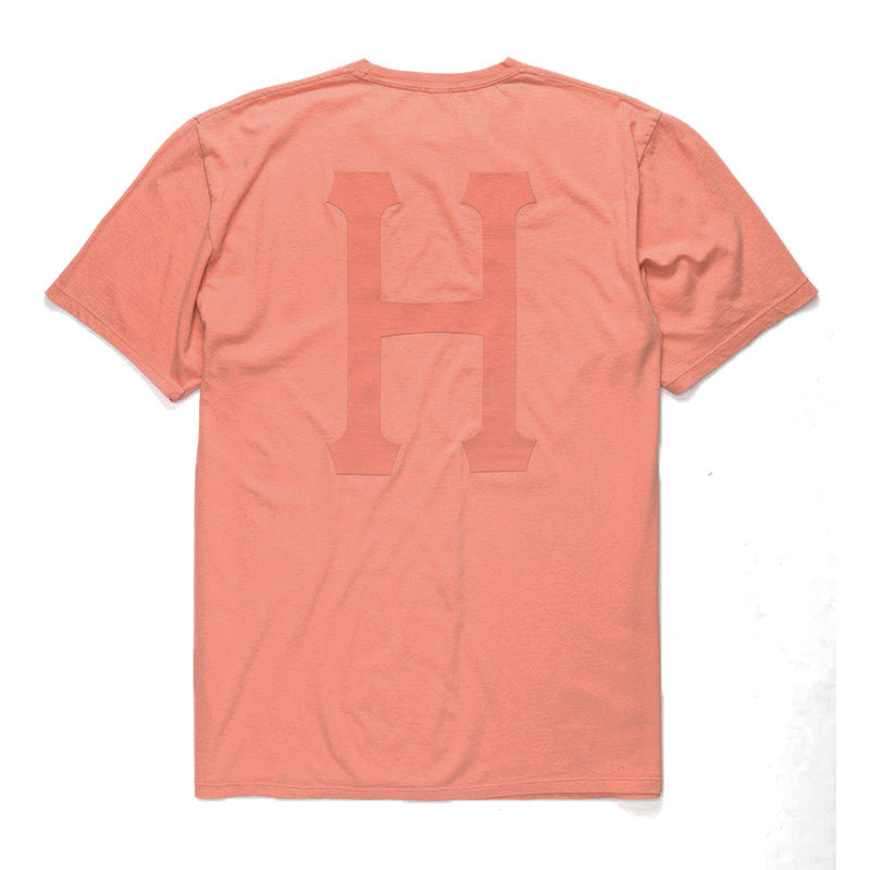 Over-Dye Classic H S/S Tee