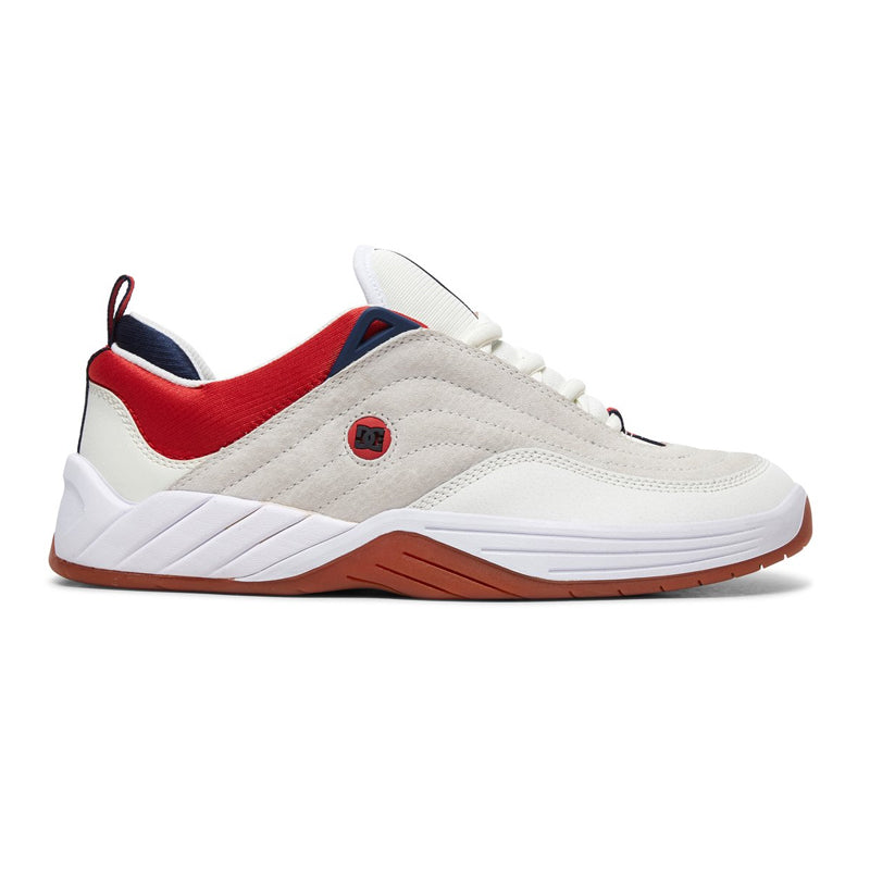 Williams Slim S Shoes