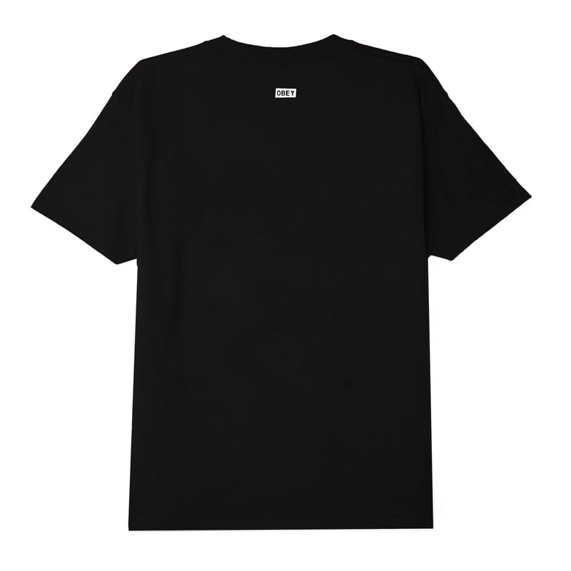 Defend Black Lives S/S Tee