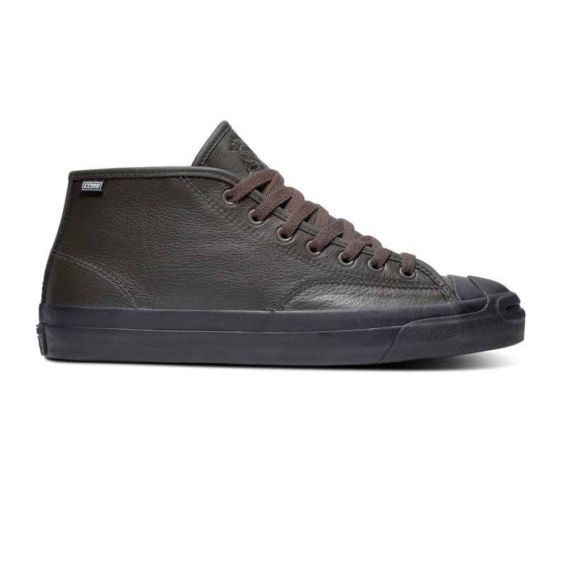 Jack Purcell Jake Johnson Pro Mid Shoes