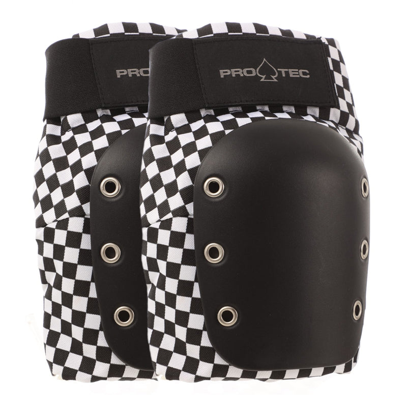 Youth Knee Pads