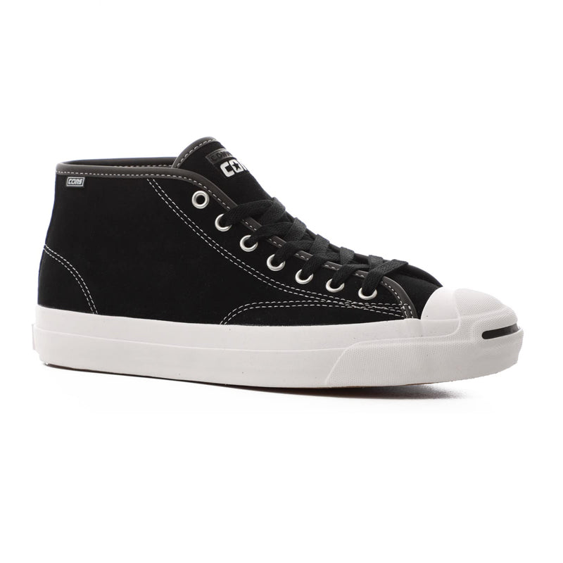 Jack Purcell Pro Mid Shoes