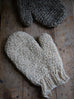 Italian Exfoliating Mitts