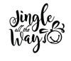 Jingle All the Way - 2016 Design