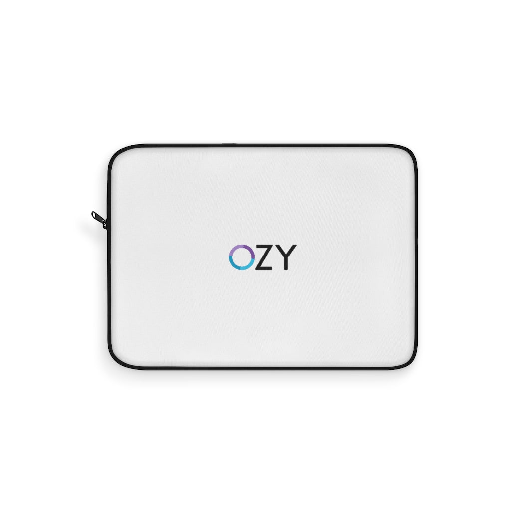 OZY Laptop Sleeve
