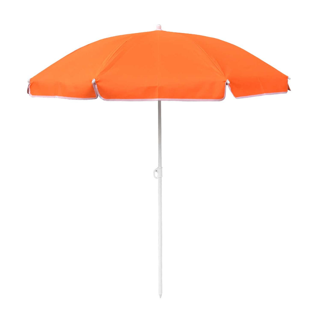 Shelta Donna Personal 120cm Orange