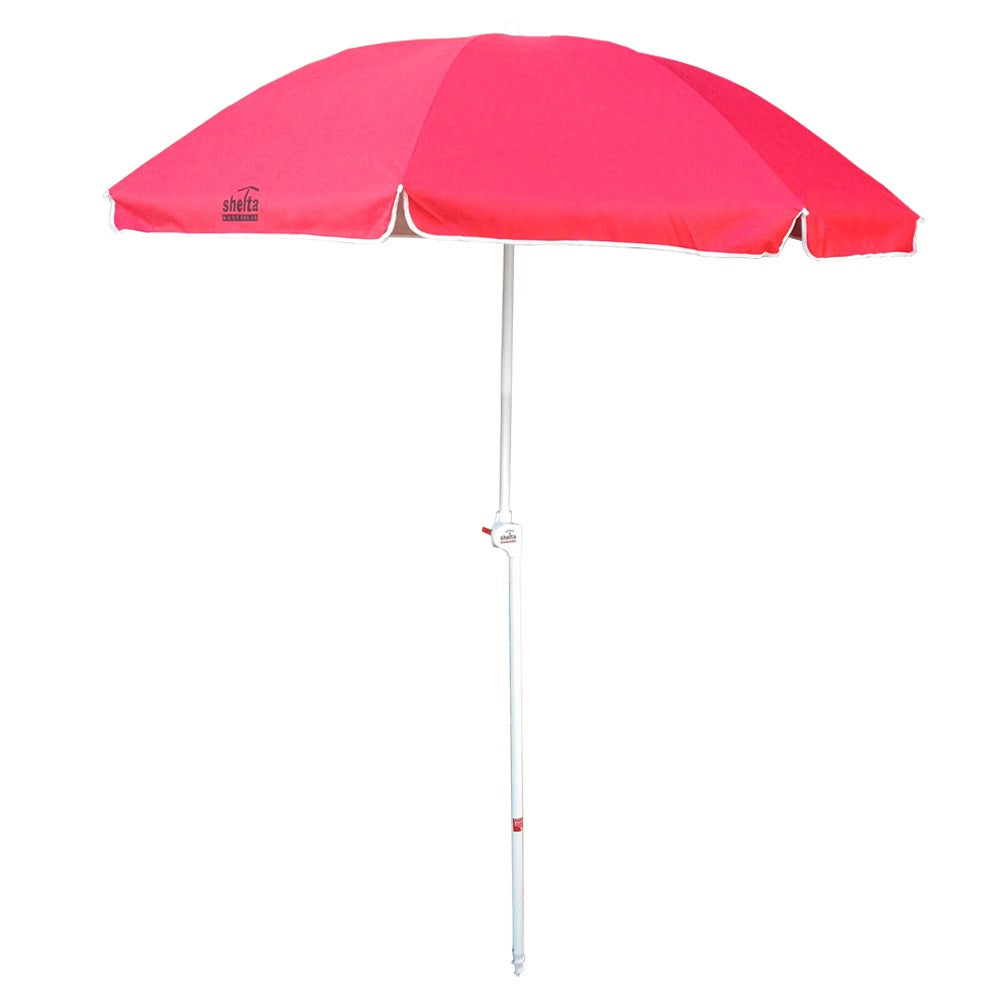 Shelta Surfers 180cm Ruby