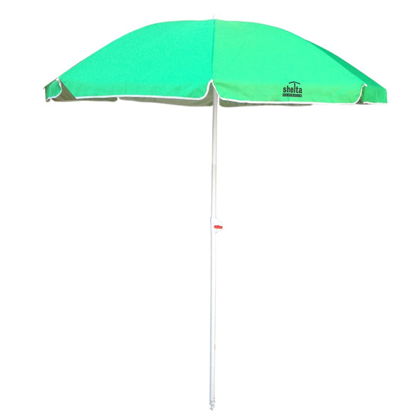 Shelta Surfers 180cm Emerald
