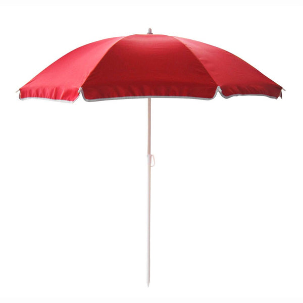 Beachkit Sunnie Personal 136cm Red