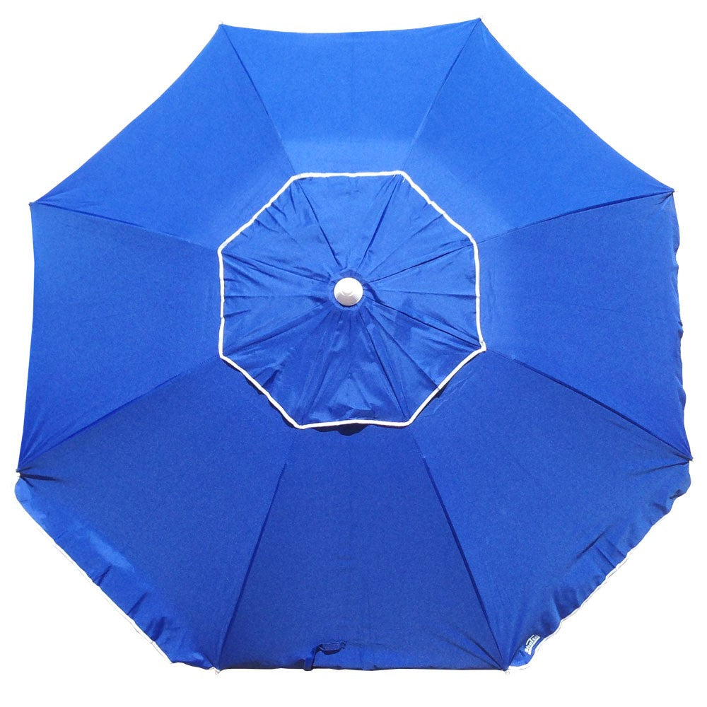 Shelta Pacific 200cm Royal Blue