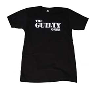 "Spring Awakening ""The Guilty Ones"" T-Shirt"