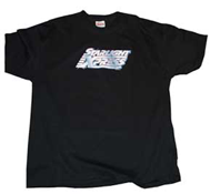 Starlight Express T-Shirt (Black)