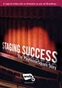 Staging Success: The Playhouse Square Story DVD
