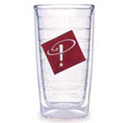 Playhouse Square Tumbler
