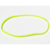 X-Large Stretchy Hair Bands
