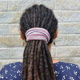 XXL Stretchy Hair Bands