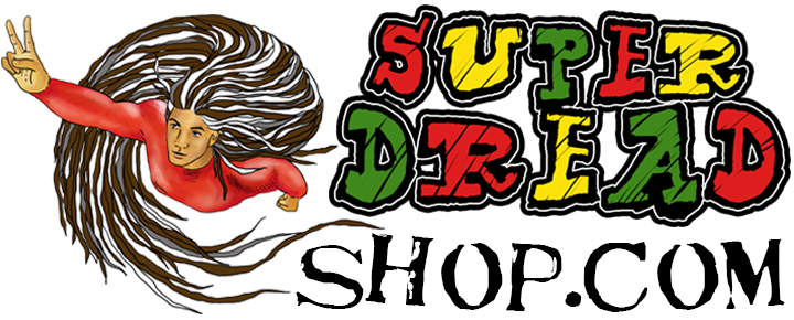 Super Dread Shop