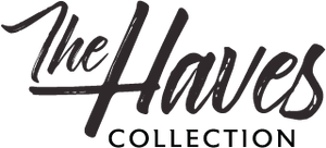 The Haves Collection