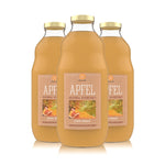 Apfelsaft Regional - [product-vendor] - 3 Flaschen - 3L - [product-type]