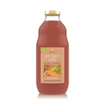 BIO Rote Beete Apfelsaft - [product-vendor] - 1 Flasche - 1L - [product-type]