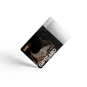 Mr Art Gallery Gift Cards